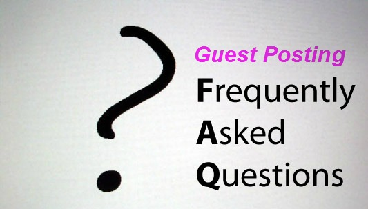 Guest-Posting-FAQ