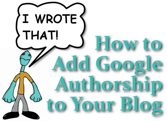 Add-Google-Authorship